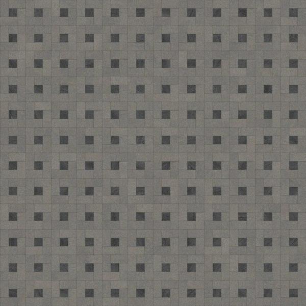 无缝简单瓷砖贴图-400363dmax材质