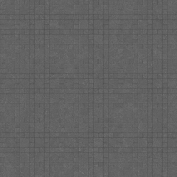 浴室瓷磚貼圖-400613dmax材質