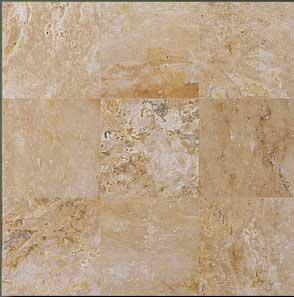 浴室瓷砖贴图-39689