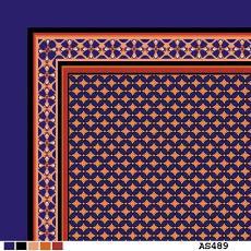 地毯贴图-35333