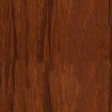 木纹贴图-34265