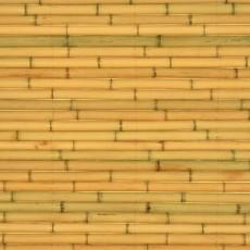 竹排贴图-34670