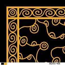 地毯贴图-35361