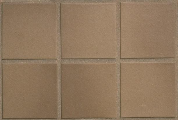 浴室墻磚貼圖-39793