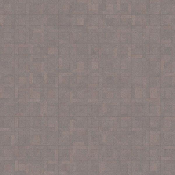 简单瓷砖贴图-400453dmax材质