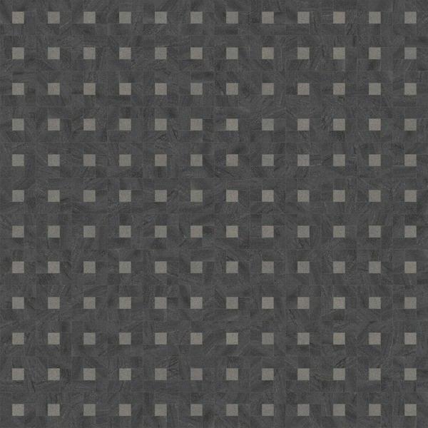 無縫簡單瓷磚貼圖-40038