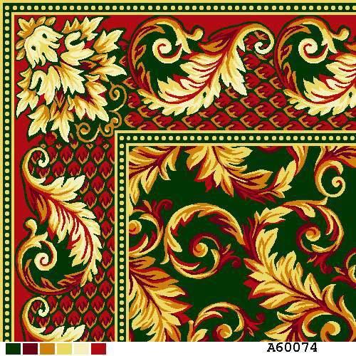 地毯貼圖-353483dmax材質