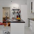 60平米小户型旧房改造有哪些注意的要点