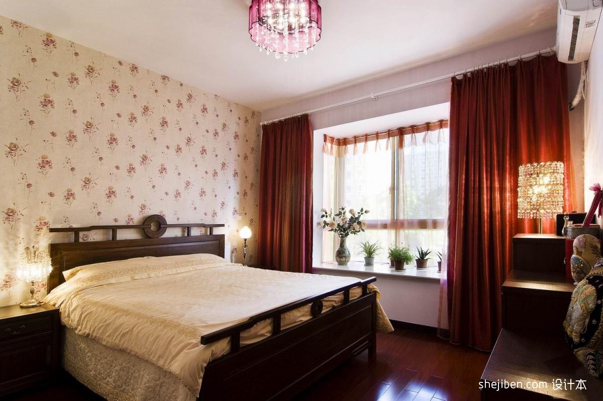 经典两房改三房案例_三室一厅室内设计_三房二厅装修_设计本专题