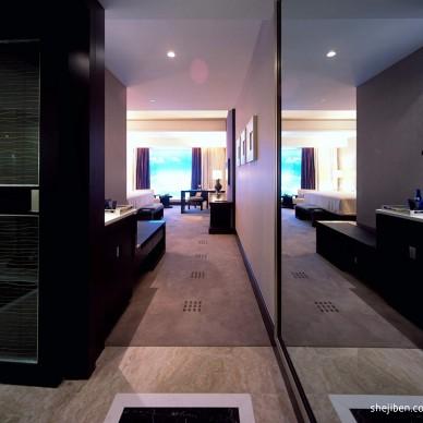 香港四季酒店_717547