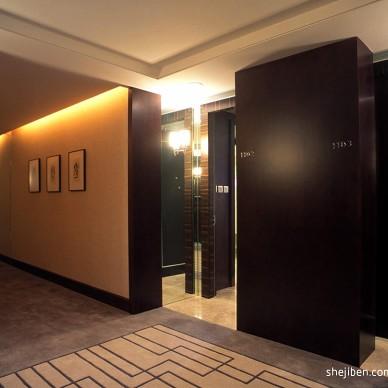 香港四季酒店_717545