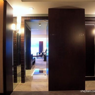 香港四季酒店_717546