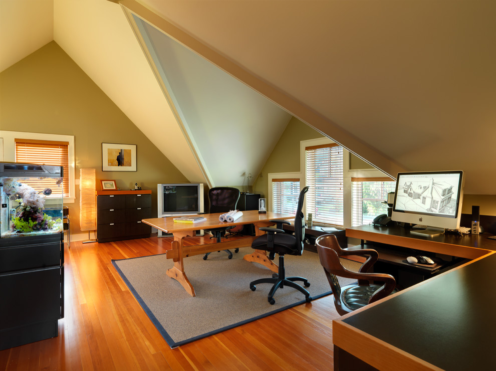 Image Result For Small Office Interior Design Ideas