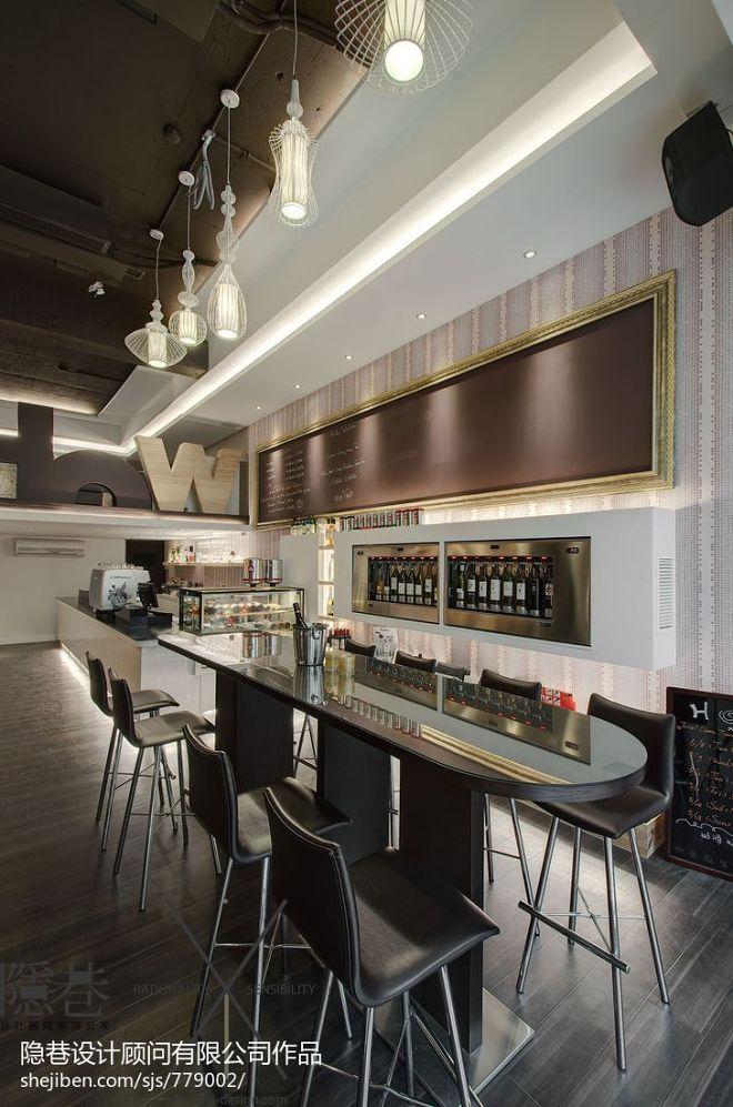 HOWINE&CAFE_760042