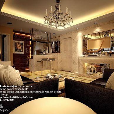 中国广东suia家居项目_817901