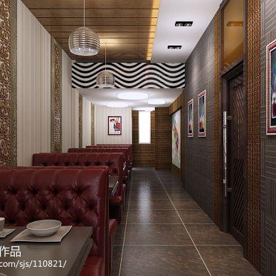 第一次做饭店_824646