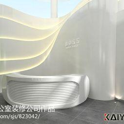 广州办公室装修_831208