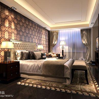 酒店_832672