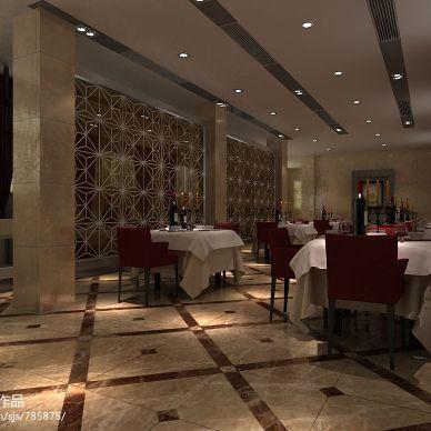 酒店_832674