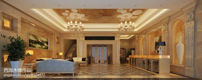酒店_833295