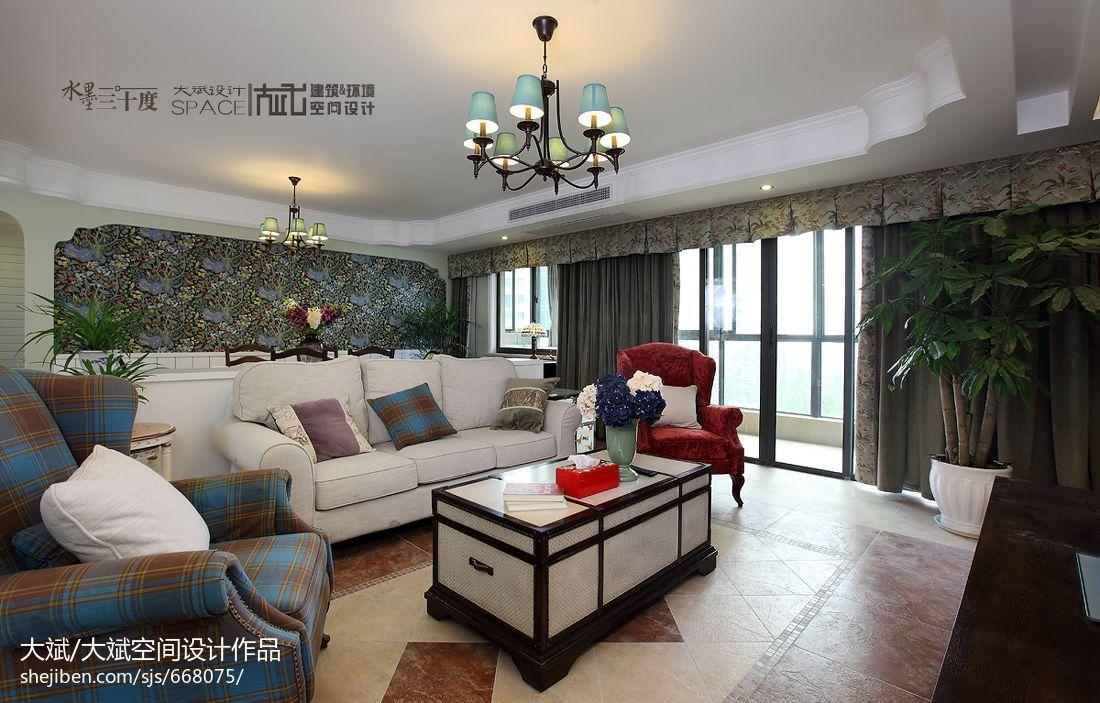 室内客厅简装效果图_装修石膏线效果图_欧式客厅石膏线设计_设计本专题