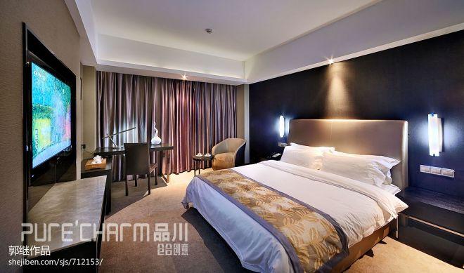 福州教育新濠酒店_845428