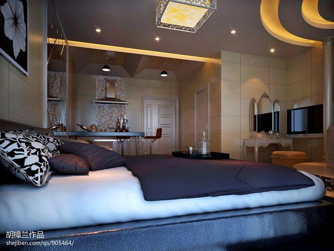 海边公寓_862329