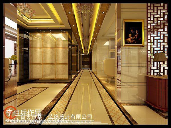 展厅设计案例一_889951