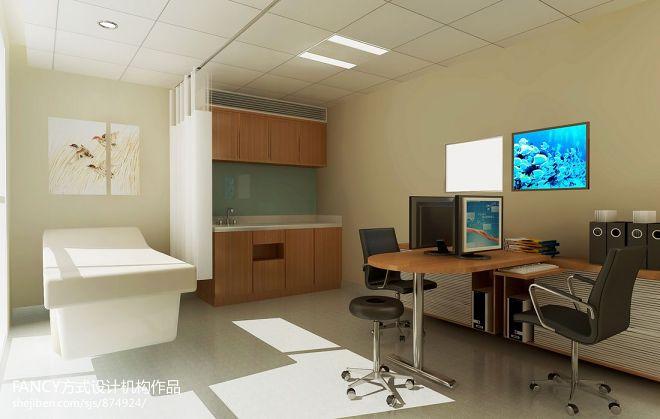 北大国际医院_896526