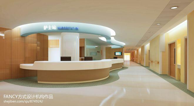 北大国际医院_896529
