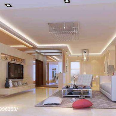 中海文华12座室内设计_921166