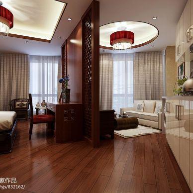 浦东新区_924010