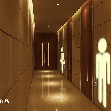 珠江新城-移动数据中心_945482