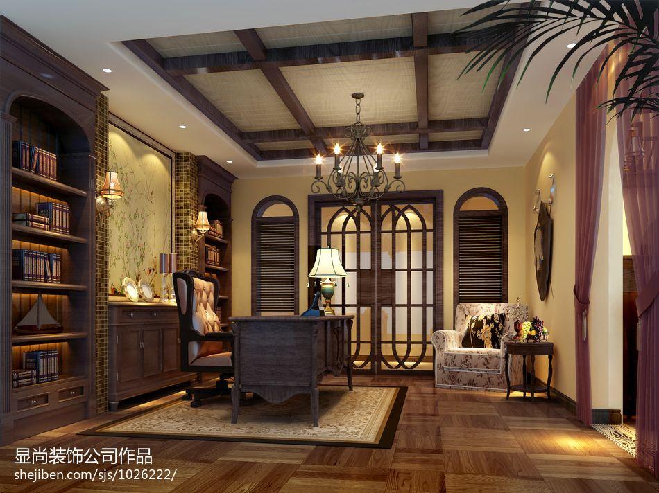 房屋室内吊顶改造的步骤 房屋室内吊顶怎么改造