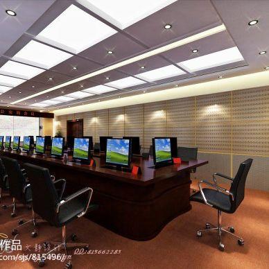 会议室_968497