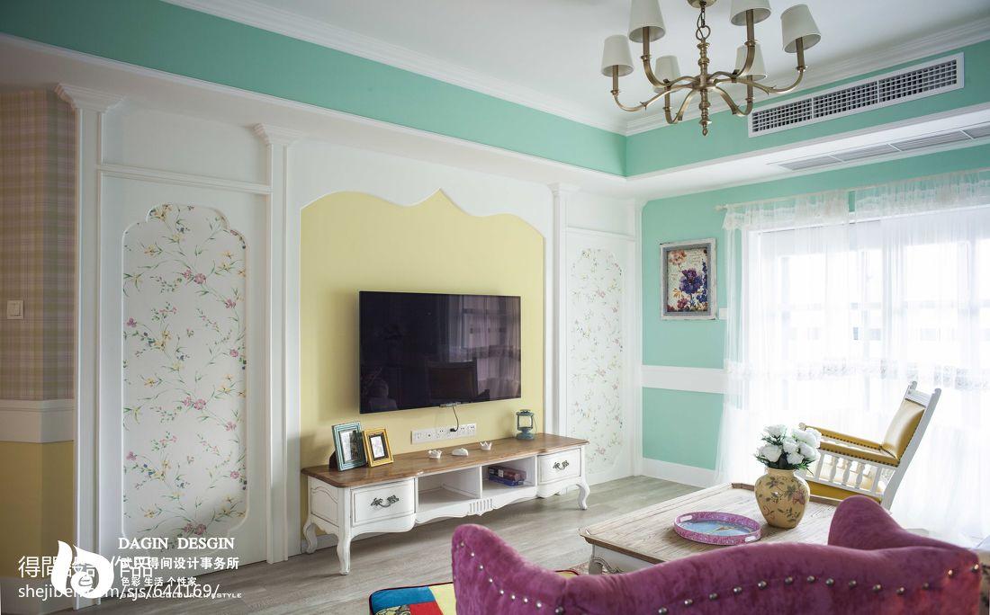 木工做的床头_电视背景墙白色的是石膏板吗? -【设计本有问必答】