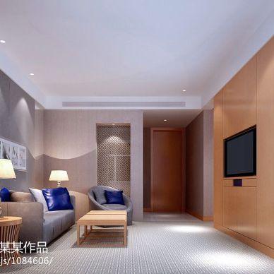 宾馆酒店_974652