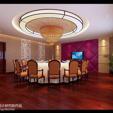 酒店_1004227