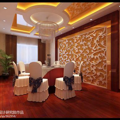 酒店_1004230