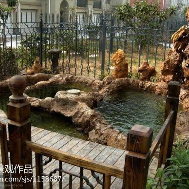 金地花园蔡_1035922