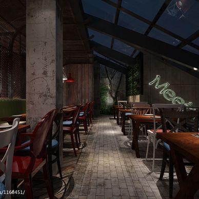 小米餐厅 南京店_1037859