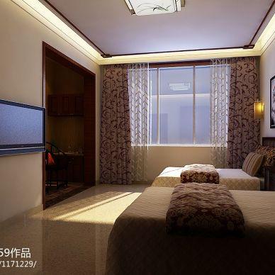 老年公寓_1038502