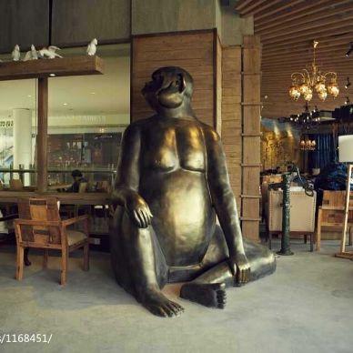 咖妙咖啡 柯桥店_1039113