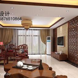 中式_1047295