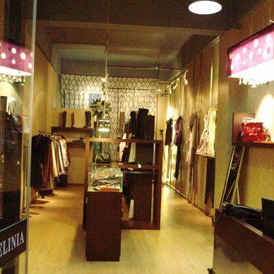 服装店_1057711