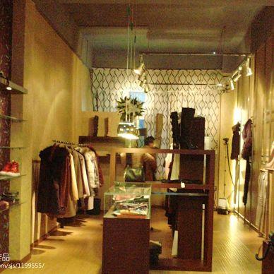 服装店_1057712