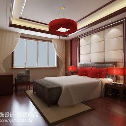 中式家具_1058933