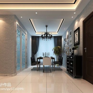 芜湖家装设计_1058958