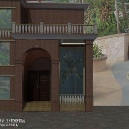 别墅-住宅_1060772