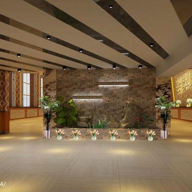 荟萃酒店_1061051